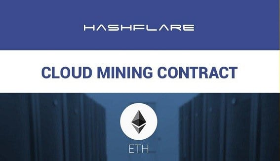 HashFlare Review : Can you Trust it and Many More Details 1