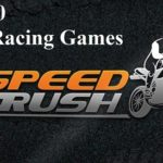 Top 10 Bike Racing Games for Android 2021