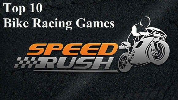 Top 10 Bike Racing Games for Android 7