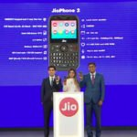 Reliance Jio Phone 2 with QWERTY keypad launched: Price in India, features, sale date