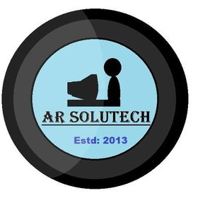 AR Solutech