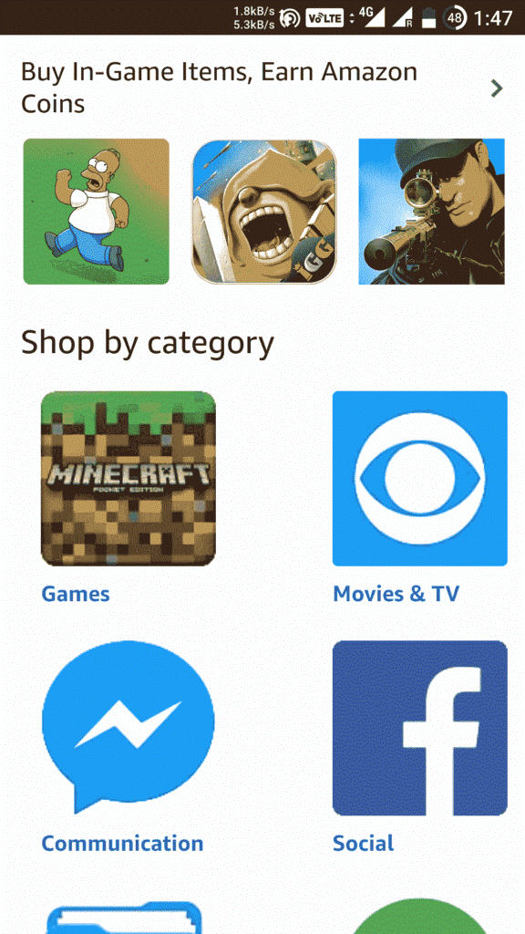 Google Play Store Alternatives Best 10 Websites and Apps