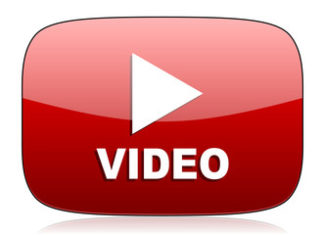 Reduce Video Size Without Losing Resolution and Quality - Full Process Secrets