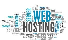 Web Hosting and Domain Tips!