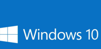 Must Have Software for Windows 10 for Daily Use