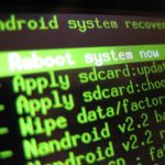 Best 6 Rooting Apps for Android without PC (KingRoot Alternatives) 2021