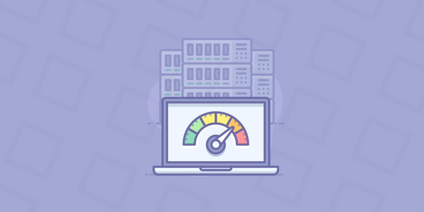 simple website speed optimization tips