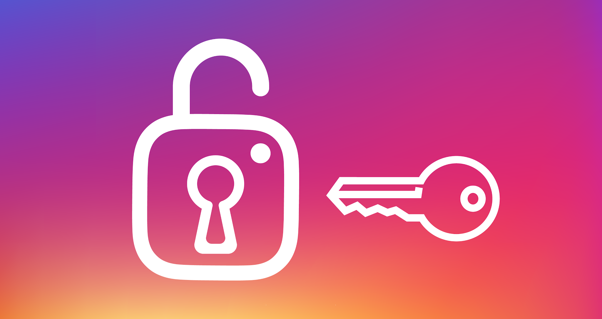 5 Easy Ways to Collect Email Addresses on Instagram
