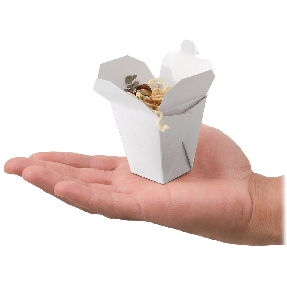 What make Chinese Takeout Boxes Unique and Best for Food
