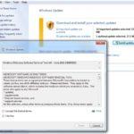 Microsoft Windows Malicious Software Removal Tool 2021