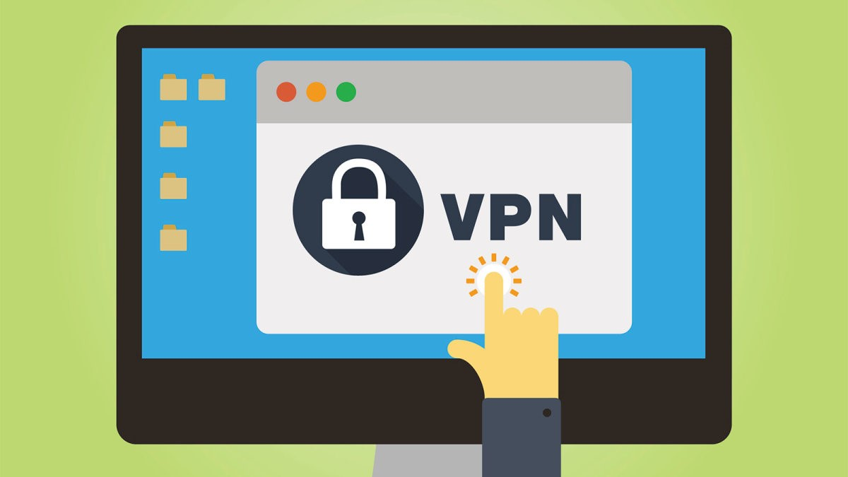 Advantages and Drawbacks of VPN