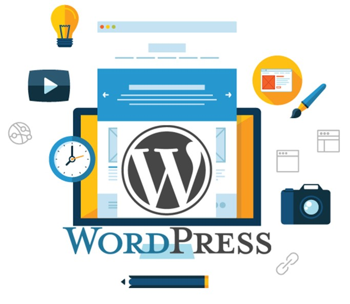 Why Only Wordpress
