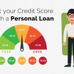 8 Ways to Help You Improve Your CIBIL Score for Personal Loan