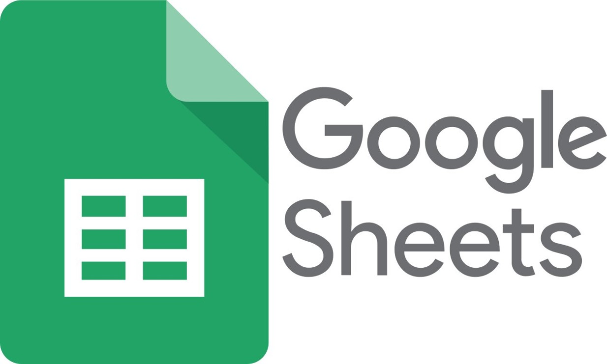 Google Sheets for Business
